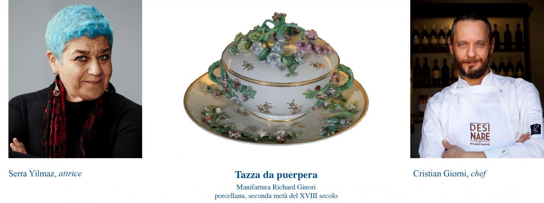 ARTIGIANATO E PALAZZO PER IL MUSEO DI DOCCIA - XXIV EDIZIONE 17 20 ... 52b936752c8b